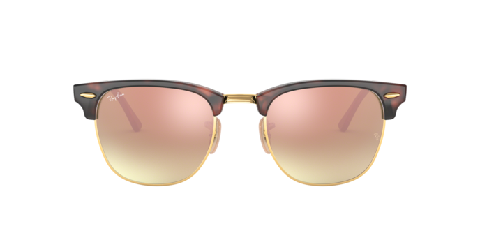 Ray Ban RB3016 990/7O Clubmaster