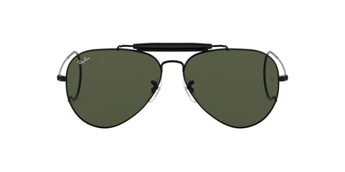 Ray Ban RB3030 L9500 Outdoorsman I