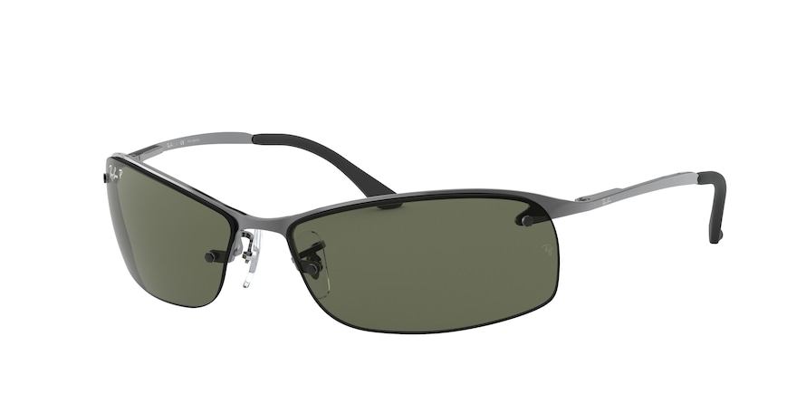 Ray Ban RB3183 004/9A Rb3183