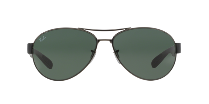Ray Ban RB3509 004/71 N/a