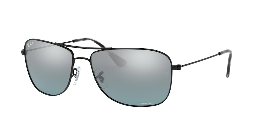 Ray Ban RB3543 002/5L