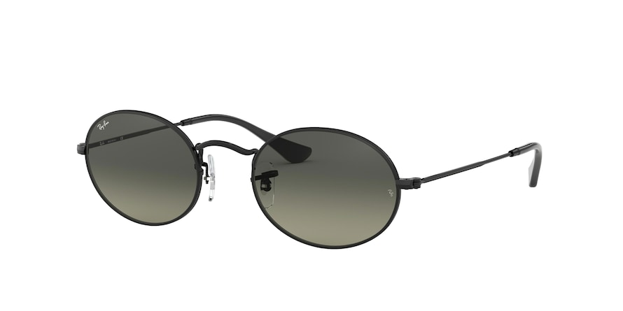 Ray Ban RB3547N 002/71 Oval