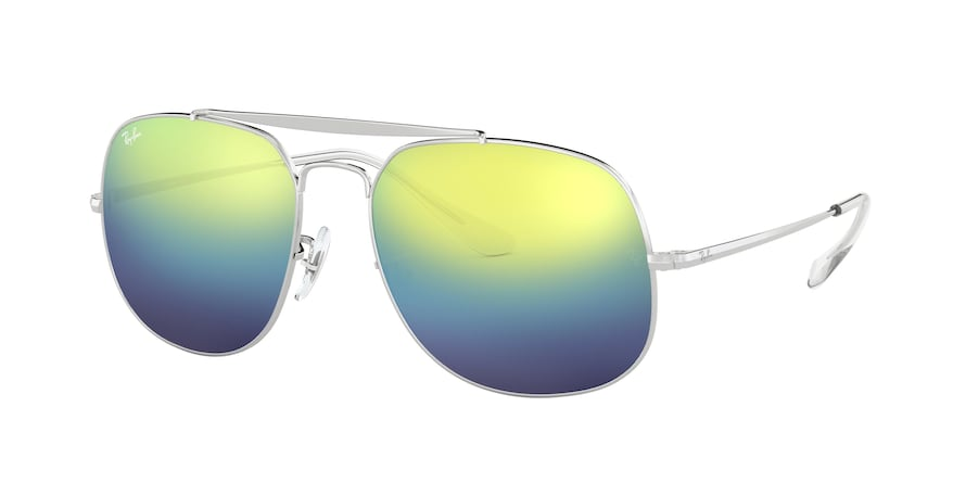 Ray Ban RB3561 003/I2 The General