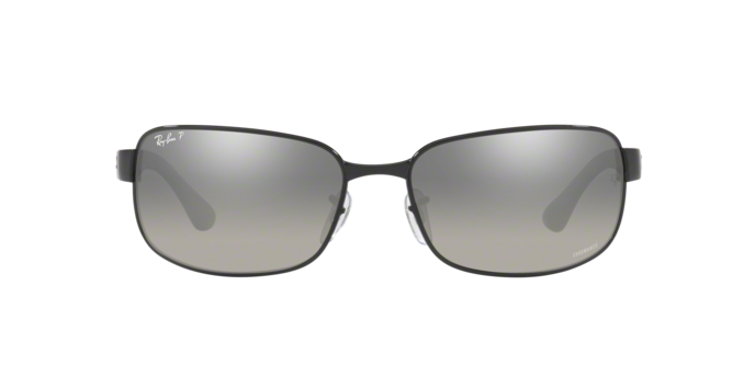 Ray Ban RB3566CH 002/5J