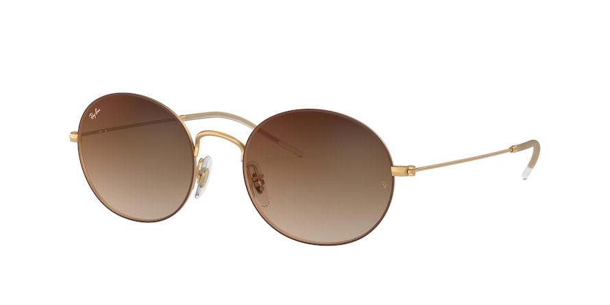 Ray Ban RB3594 9115S0