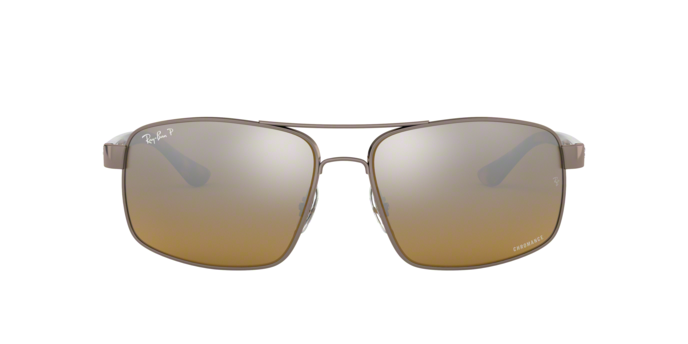 Ray Ban RB3604CH 121/A2