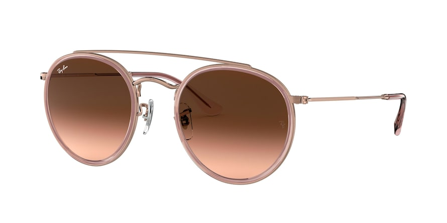 Ray Ban RB3647N 9069A5