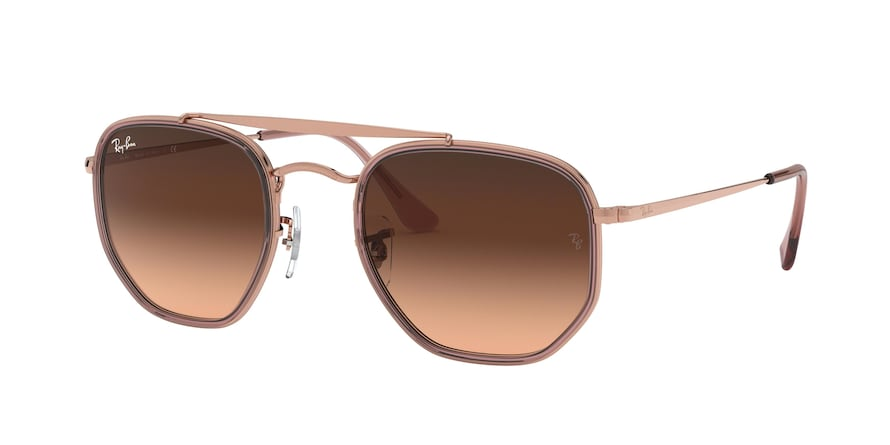Ray Ban RB3648M 9069A5 The Marshal Ii