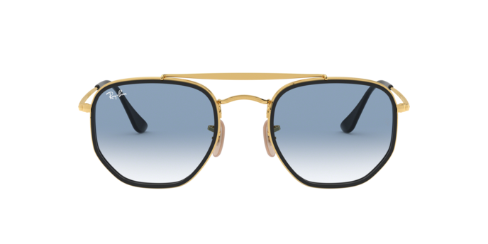 Ray Ban RB3648M 91673F The Marshal Ii