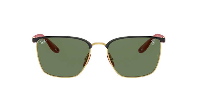 Ray Ban RB3673M F06171