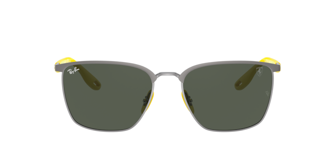 Ray Ban RB3673M F06371