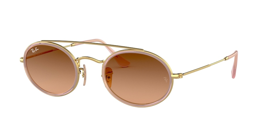 Ray Ban RB3847N 9125A5