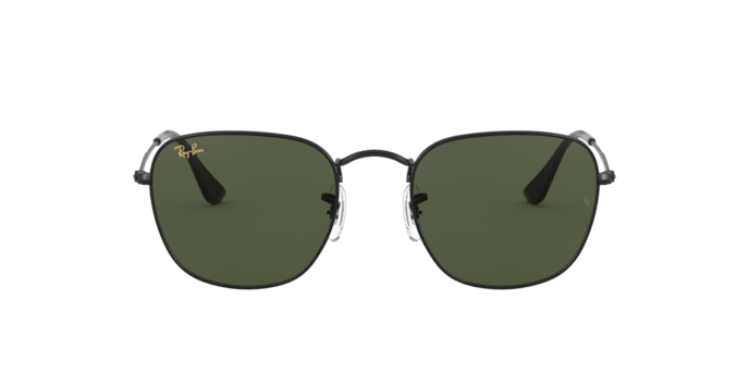 Ray Ban RB3857 919931 Frank
