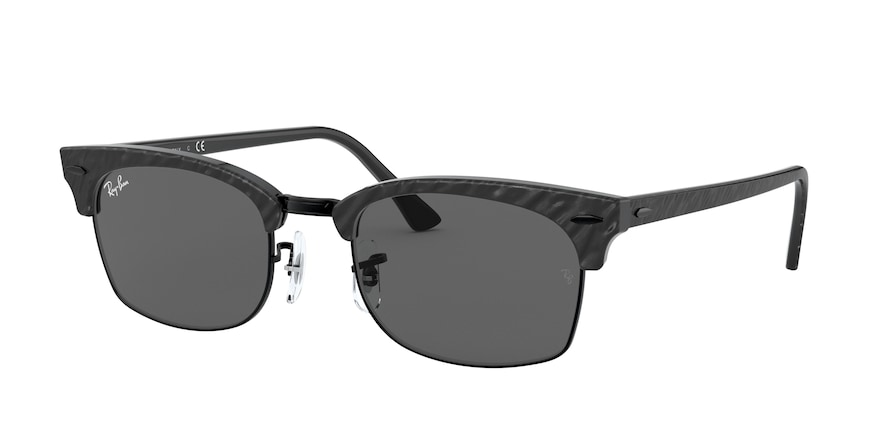 Ray Ban RB3916 1305B1 Clubmaster Square