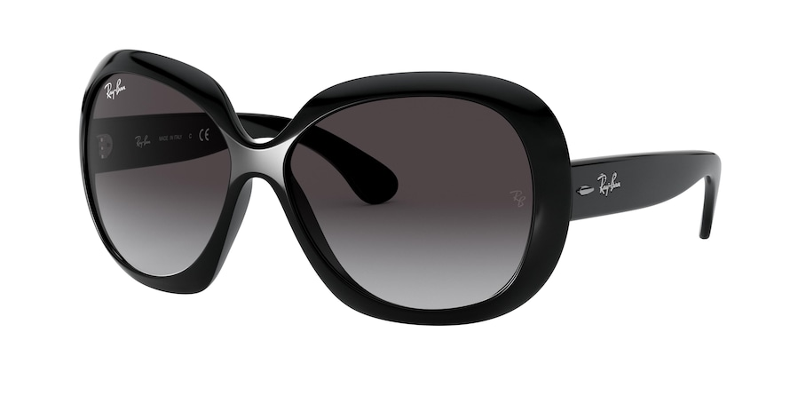 Ray Ban RB4098 601/8G Jackie Ohh Ii