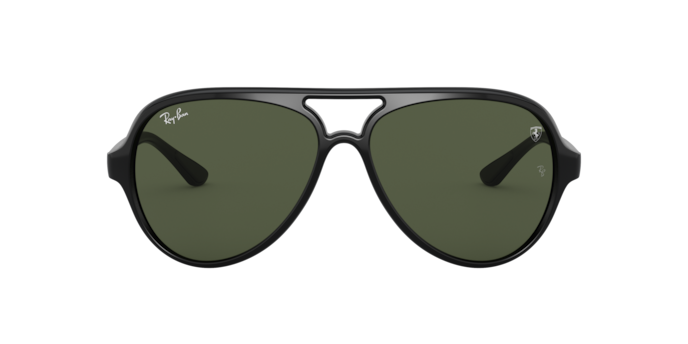 Ray Ban RB4125M F60131