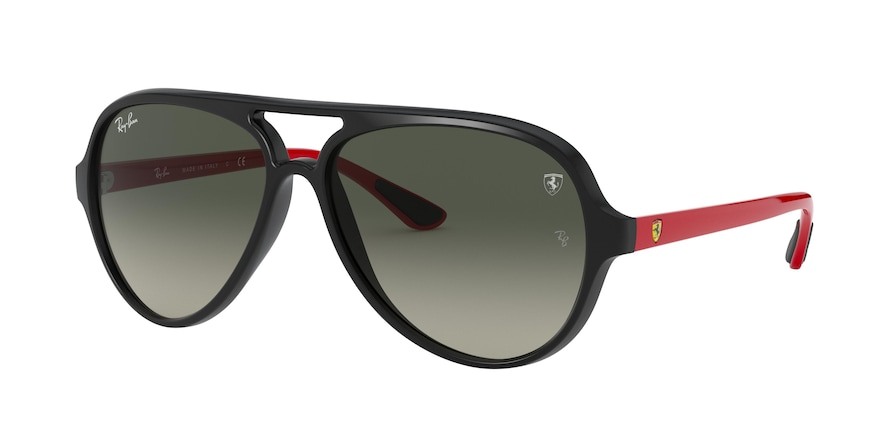 Ray Ban RB4125M F64471