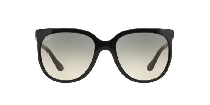 Ray Ban RB4126 601/32 Cats 1000