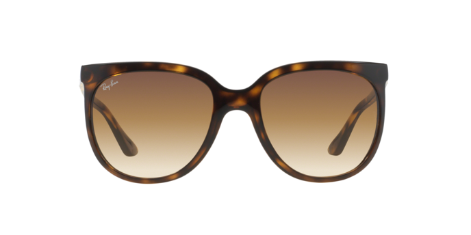Ray Ban RB4126 710/51 Cats 1000