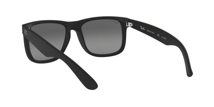 Ray Ban RB4165 622/T3 Justin