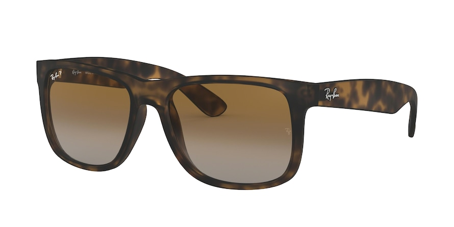 Ray Ban RB4165 865/T5 Justin