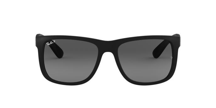 Ray Ban RB4165F 622/T3 Justin