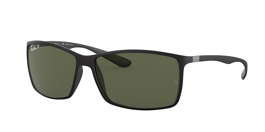 Ray Ban RB4179 601S9A Liteforce