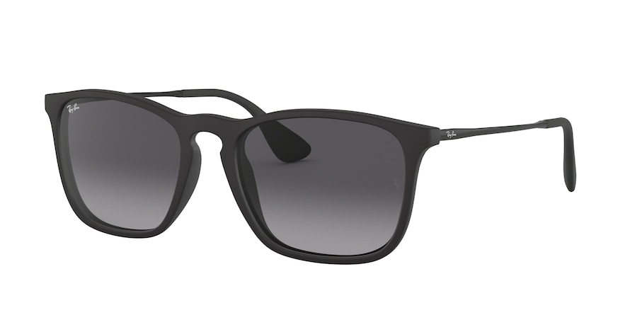 Ray Ban RB4187 622/8G Chris