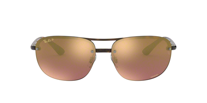 Ray Ban RB4275CH 710/6B