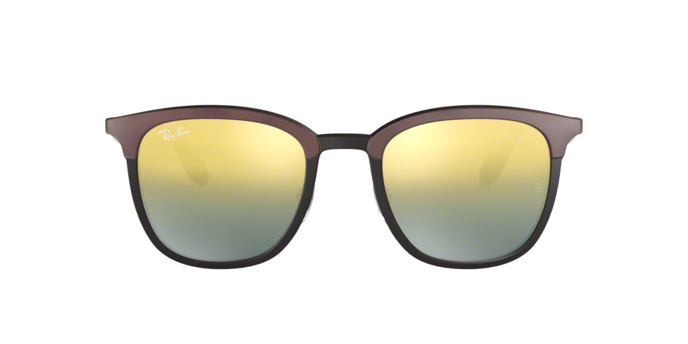 Ray Ban RB4278 6285A7