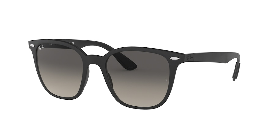 Ray Ban RB4297 601S11