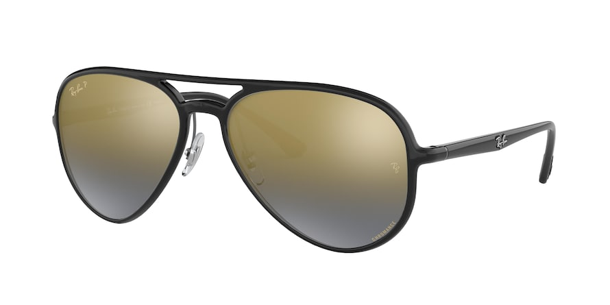 Ray Ban RB4320CH 601/J0