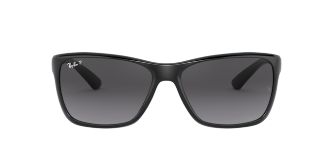 Ray Ban RB4331 601/T3