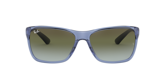Ray Ban RB4331 64784L
