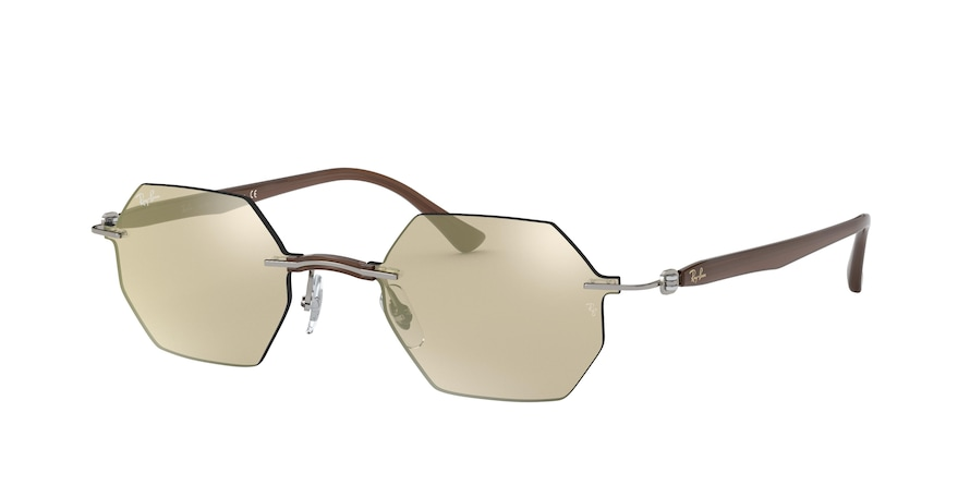Ray Ban RB8061 159/5A