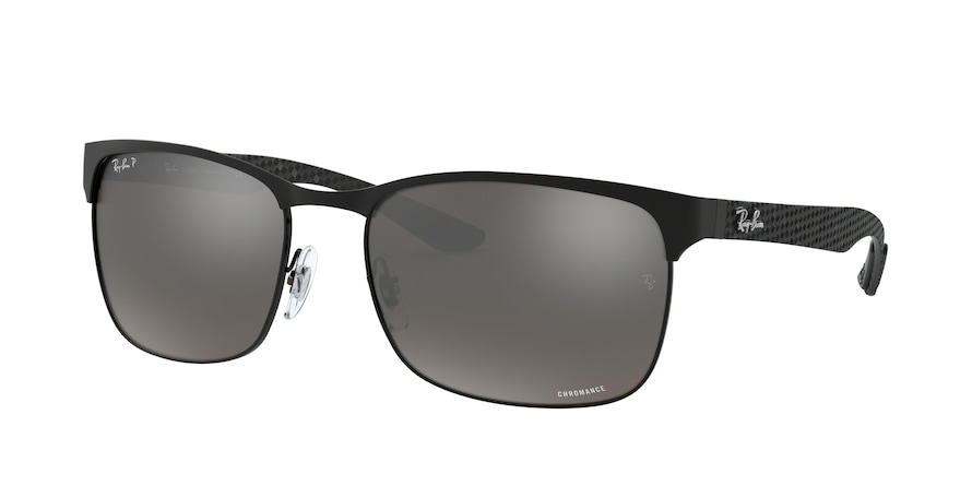 Ray Ban RB8319CH 186/5J