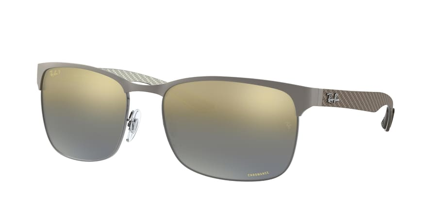 Ray Ban RB8319CH 9075J0