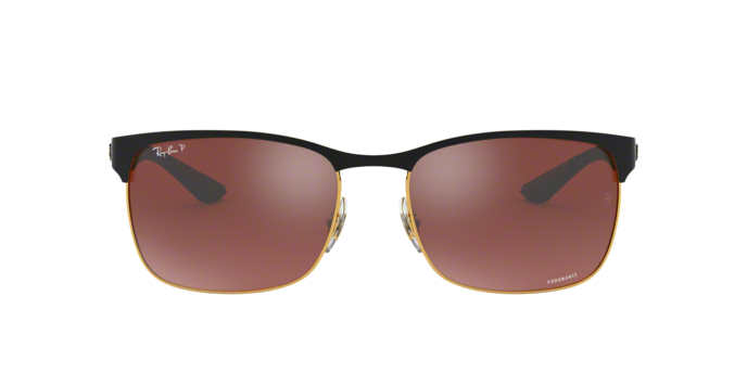 Ray Ban RB8319CH 9076K9
