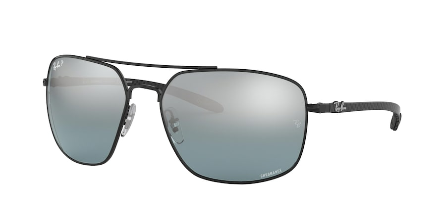 Ray Ban RB8322CH 002/5L