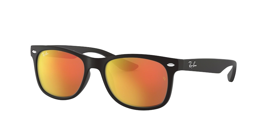 Ray Ban Junior RJ9052S 100S6Q Junior New Wayfarer