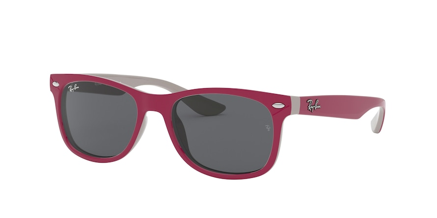 Ray Ban Junior 0RJ9052S 177/87 Junior New Wayfarer