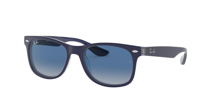 Ray Ban Junior RJ9052S 70234L Junior New Wayfarer