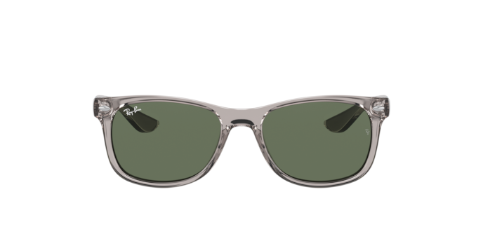Ray Ban Junior RJ9052S 707071 Junior New Wayfarer