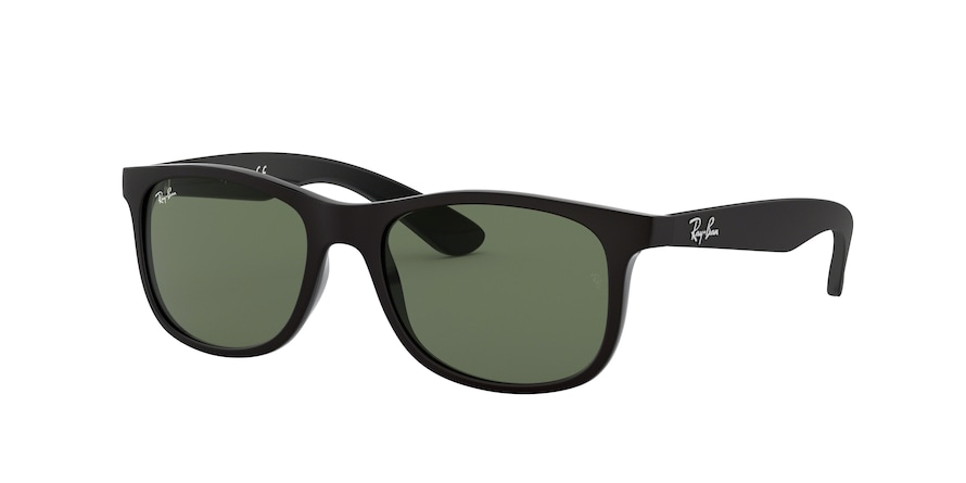 Ray Ban Junior RJ9062S 701371