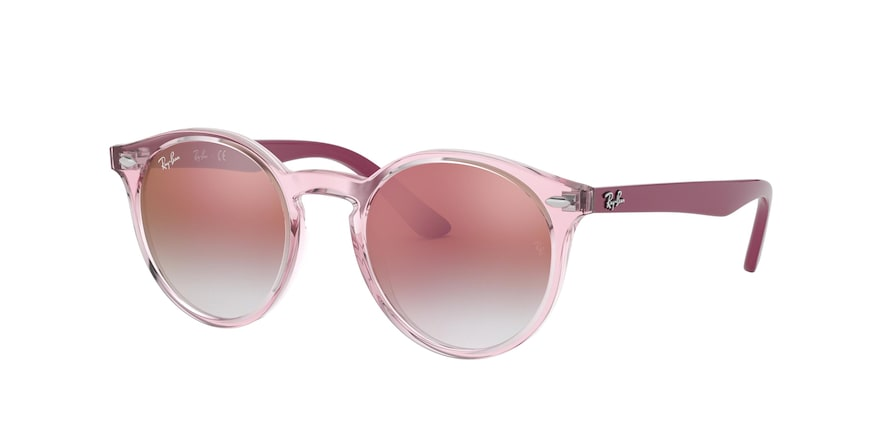 Ray Ban Junior RJ9064S 7052V0