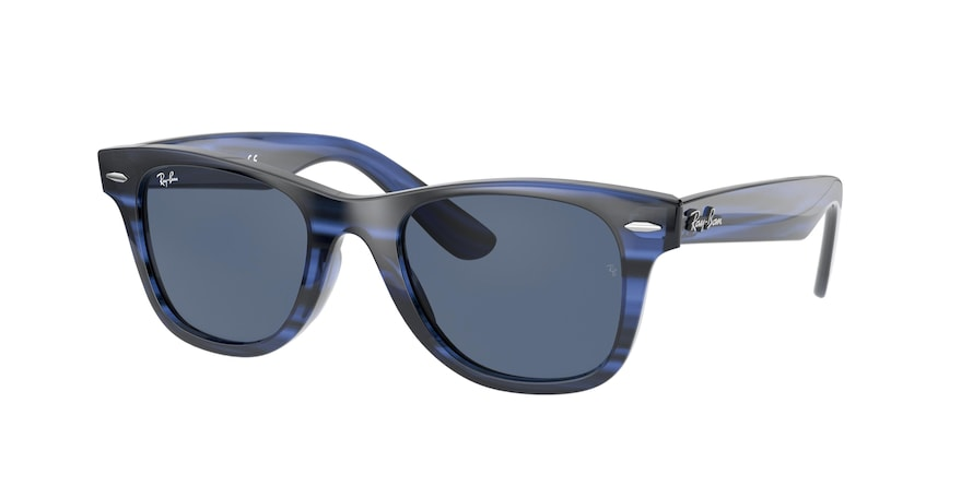 Ray Ban Junior RJ9066S 707280 Junior Wayfarer