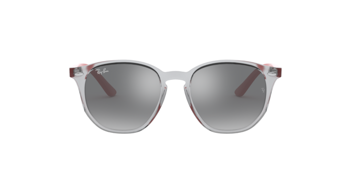 Ray Ban Junior RJ9070S 70636G