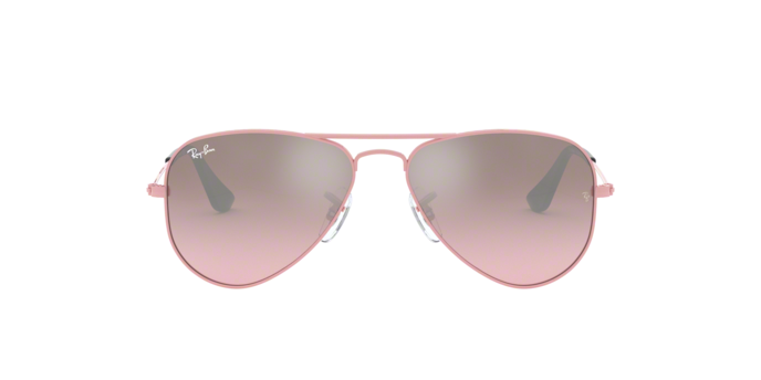 Ray Ban Junior RJ9506S 211/7E Junior Aviator