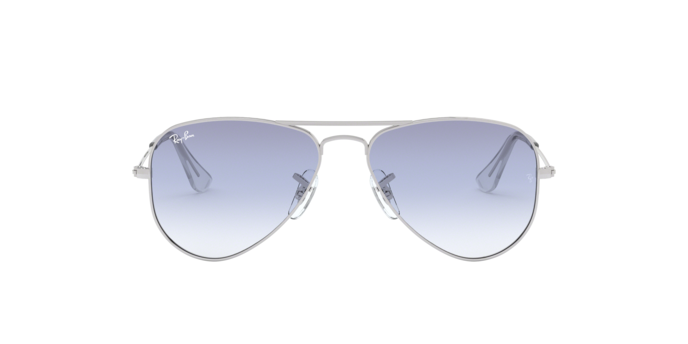 Ray Ban Junior RJ9506S 212/19 Junior Aviator