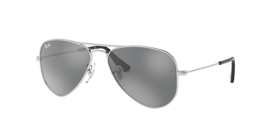 Ray Ban Junior RJ9506S 212/6G Junior Aviator